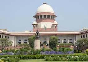 A Supreme Court panel gives clean chit to Madhya Pradesh High Court Judge SK Gangele in sexual harassment case