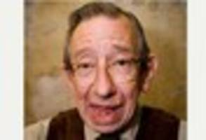 Family of missing DJ Derek are 'not confident' he is alive or...