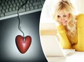 Dating sites tricks