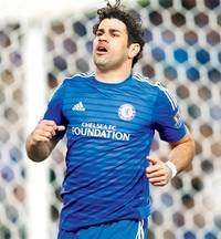 lot riding on chelsea striker diego costa this epl season
