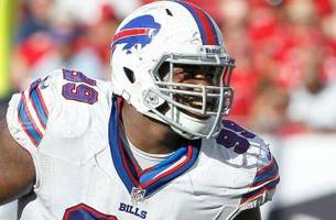bills dt marcell dareus says he'd sign franchise tag in 2016