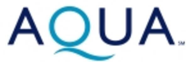 Aqua America Commends North Carolina Supreme Court's Affirmation of New Water and Wastewater Charge to Improve Quality and Service