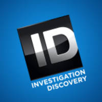 Investigation Discovery Greenlights 'Las Vegas D.A.' Reality Series