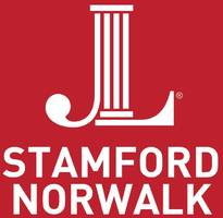 Darien to Hosts the Junior League of Stamford-Norwalk Recruitment Social