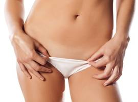 Brazilian wax — yay or nay?