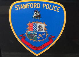 Stamford Man Is Arrested on Fugitive from Justice Charge