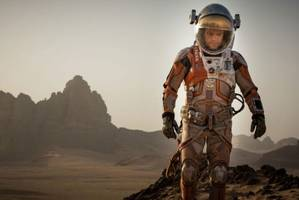 8 people to see on the red carpet at TIFF this fall