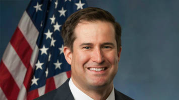 White House Touts Moulton's Support of Iran Deal