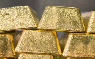 Nazi gold? Significant discovery made in Poland