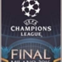 2016 uefa champions league final identity launched
