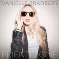 Danielle Bradbery soars on sassy new single 'Friend Zone'
