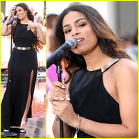 jordin sparks hopes 'american idol' brings back all the champs for final season