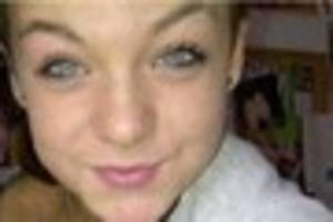 Helena Barnes, 15, has been missing since Thursday August 27