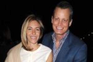 matthew mellon and his wife call it quits…again
