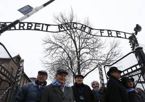 Poland almost certain it has located buried Nazi train
