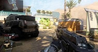 Activision Says Call of Duty: Black Ops 3 Was Biggest Beta in PlayStation 4 History