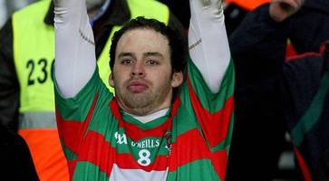 Ex-Sean Quinn firm admits health and safety breaches over death of GAA star in factory accident