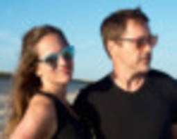 robert downey jr. posts sweetest message to wife for 10th anniversary