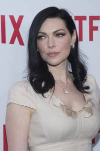 Laura Prepon: Is Actress Leaving 'Orange Is The New Black' Because Of Scientology?