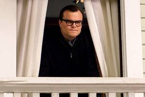 Jack Black's Imaginative Monsters Come to Life in New 'Goosebumps' Trailer
