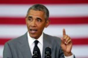 Obama attempts to sell Iran nuclear deal to Jewish leaders