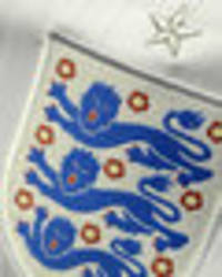 England Squad: Man Utd, Arsenal, Chelsea, Liverpool, and Man City stars get the call