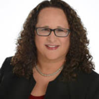 Comcast Corporation Announces Promotion of Myrna Soto to Senior Vice President, Global Chief Information Security Officer
