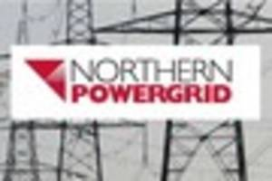 northern powergrid staff to strike over pay