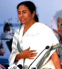trade unions warn mamata against forcibly foiling september 2 strike