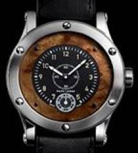 Turbulent time for Swiss watchmakers in China