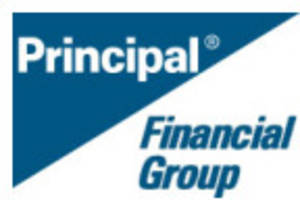 The Principal Financial Group Completes AXA Hong Kong Pension Business Acquisition