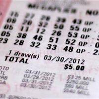 big winners in ill. lotto win a big, fat iou