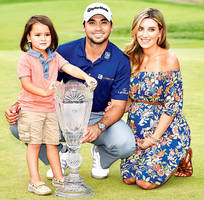 jason day romps to barclays victory