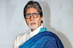 'Plot thickens': Big B's Twitter account hacked