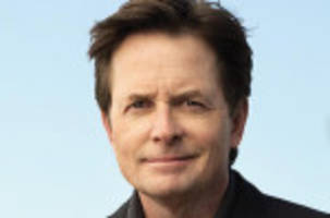 Michael J. Fox Lends His Voice To Family Friendly Film 'A.R.C.H.I.E.'