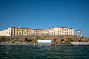 San Quentin Restores Some Services to Inmates After Legionnaires Outbreak