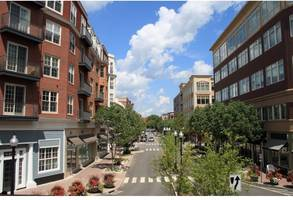 Bottom 100 Places To Live On NJ Monthly List: Is Your Town Here?