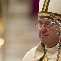 US Catholics Clash With Vatican Over These 5 'Sins'