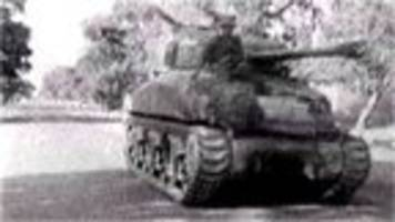 VIDEO: How BBC covered 1965 India-Pakistan war