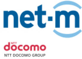 net mobile AG links 3 Italia for Direct Carrier Billing in Google Play™ and Windows Phone Store