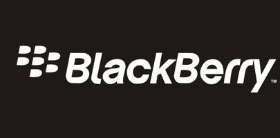 BlackBerry just bought a mobile security company for more money than you thought it had