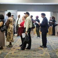 Unemployment Hits 7-Year Low