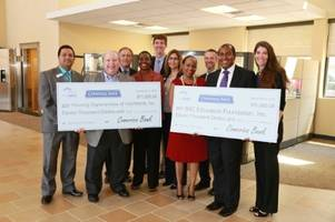 Two Fort Worth Nonprofits Awarded $22K in Grants to Support Housing and Business Development