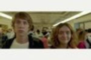 me and earl and the dying girl - film review and trailer