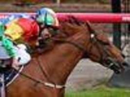 oldies lead the charge for more glory