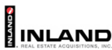 inland real estate acquisitions inc announces the