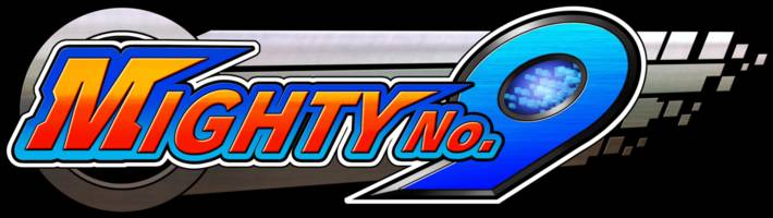 Mighty no 9 release date