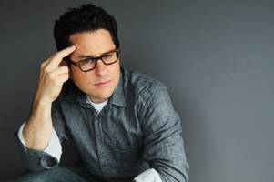 jj abrams loves the beastie boys so much, he gave them a star wars character