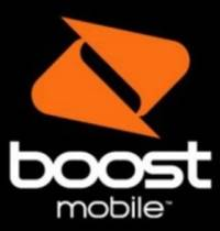 Want more data from Boost Mobile? Make sure to pay your bill on time