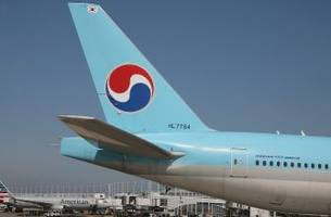 police: south korea sends russian athletes, staff home after drunkenness on plane